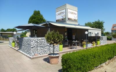 Restaurant Calypso - Fotogalerij